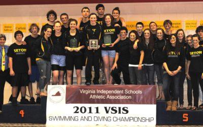 VSIS State Championship 2011 Photo Album