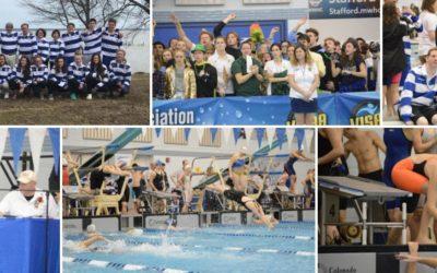 VISAA State Championship 2019 Photo Album