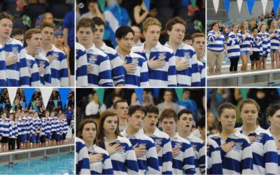VISAA State Championship 2018 Photo Album