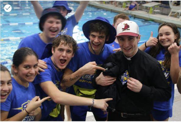 10th Annual NoVa Catholics Photo Album