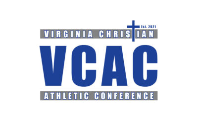 Seton Co-Founds New Faith-Based Athletic Conference in the VISAA
